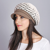 CP-01002-VF16-1-casquette-femme-beige-tricot