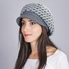 CP-01003-VF16-1-casquette-femme-laine-gris