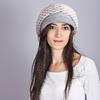 CP-01004-VF16-2-casquette-laine-hiver-femme-grise