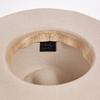 CP-01020-D16-chapeau-femme-beige-larges-bords