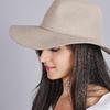CP-01020-VF16-2-chapeau-femme-large-bord-laine-beige