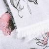 AT-04528-D16-echarpe hiver-femme-blanc