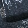 AT-04529-D16-echarpe-femme-coquelicot-noir