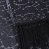 AT-04536-D16-echarpe-hiver-noire
