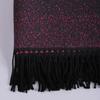 AT-04504-D16-poncho-femme-fuchsia-noir