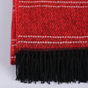 AT-04506-D16-poncho-femme-rouge