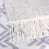 AT-04522-D16-chale-franges-blanc