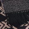 AT-04524-D16-chale-femme-noir-creme