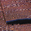 AT-04525-D16-chale-echarpe-marron-marron