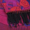 AT-04533-D16-chale-femme-fuchsia-violet
