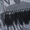 AT-04534-D16-chale-femme-gris-noir