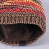 CP-01033-D16-2-bonnet-femme-hiver-multicolore