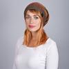 CP-01033-VF16-2-bonnet-chaude-marron-multicolore