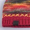 CP-01034-D16-1-bonnet-femme-hiver-rouge