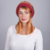 CP-01034-VF16-2-bonnet-femme-rouge-multicolore
