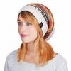 CP-01035-VF16-P-bonnet-femme-blanc-doublure-polaire