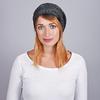 CP-01062-VF16-2-bonnet-femme-gris-brillants