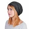 CP-01062-VF16-P-bonnet-loose-gris
