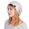 CP-01064-VF16-P-bonnet-femme-blanc-ecru