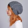 CP-01069-VF16-1-bonnet-femme-gris-ardoise