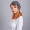 CP-01069-VF16-2-bonnet-femme-hiver-gris