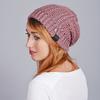 CP-01070-VF16-1-bonnet-femme-vieux-rose