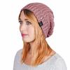 CP-01070-VF16-P-bonnet-chaud-vieux-rose