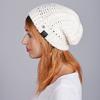 CP-01071-VF16-1-bonnet-femme-hiver-blanc