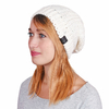 CP-01071-VF16-P-bonnet-blanc-fabrication-UE