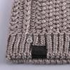 CP-01072-D16-1-bonnet-taupe