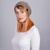 CP-01072-VF16-2-bonnet-femme-hiver-taupe