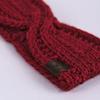 CP-01073-D16-2-bandeau-femme-rouge-bordeaux