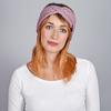 CP-01074-VF16-2-bandeau-femme-hiver-rose