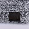 CP-01076-D16-1-tour-de-tete-hiver-gris-ardoise
