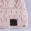 CP-01030-D16-1-bonnet-femme-rose-coquille