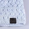 CP-01031-D16-1-bonnet-hiver-bleu-ciel
