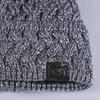 CP-01032-D16-1-bonnet-femme-hiver-anthracite