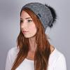 CP-01032-VF16-1-bonnet-femme-pompon-gris-anthracite