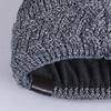 CP-01032-D16-2-bonnet-hiver-gris-doublure-polaire