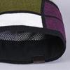 CP-01038-D16-2-bonnet-court-femme-doublure-polaire