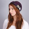 CP-01038-VF16-1-bonnet-femme-patchwork-violet