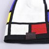 CP-01039-D16-1-bonnet-patchwork-multicolore