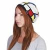 CP-01039-VF16-P-bonnet-court-laine-patchwork