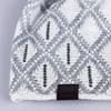 CP-01043-D16-1-bonnet-femme-bijou-strass-gris