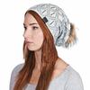 CP-01043-VF16-P-bonnet-femme-long-gris