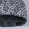 CP-01045-D16-2-bonnet-anthracite-doublure-polaire