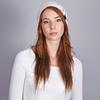 CP-01046-VF16-2-bonnet-femme-hiver-blanc-et-beige