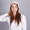 CP-01047-VF16-2-bonnet-loose-beige-uni