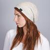 CP-01047-VF16-1-bonnet-femme-hiver-beige