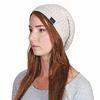 CP-01047-VF16-P-bonnet-femme-tendance-beige